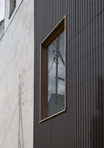 http://tact-architectes.com/files/gimgs/th-88_MaisonT-3.jpg