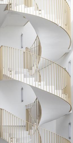 http://tact-architectes.com/files/gimgs/th-88_3_v2.jpg