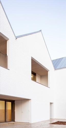 http://tact-architectes.com/files/gimgs/th-88_1_v12.jpg