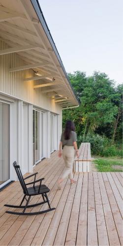 http://tact-architectes.com/files/gimgs/th-88_Maison PL.jpg