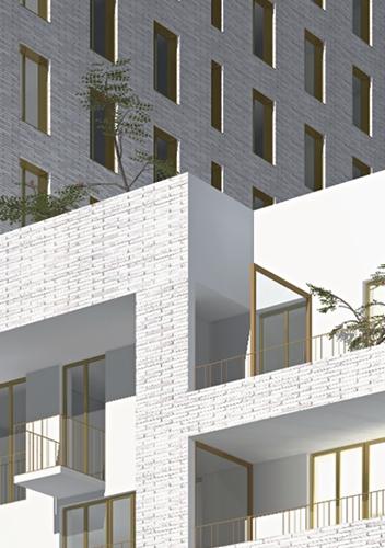 http://tact-architectes.com/files/gimgs/th-88_IlotG2.jpg